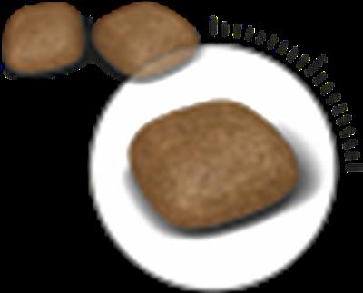تصویر غذای خشک Royal Canin مدل URINARY مخصوص گربه پیشگیری از سنگ های ادراری - 2 کیلوگرم