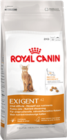 تصویر غذای خشک سگ نژاد کوچک بد غذا Royal Canin
