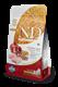 تصویر غذای خشک N&D استارتر مخصوص توله سگ حاوی مرغ و انار 800 گرمی