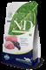 تصویر غذای خشک N&D بدون غلات مخصوص گربه بالغ  حاوی گوشت بره و بلوبری 5 کیلوگرم