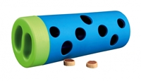 تصویر اسباب بازی سگ Trixie مدل Activity Snack Roll
