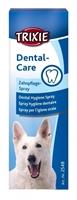 تصویر اسپری مراقبت از دندان مخصوص سگ Trixie- 50ml