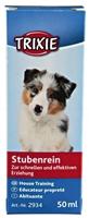 تصویر روغن مخصوص سگ برای یادگیری سریعتر و بهتر Trixie - 50ml