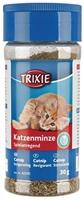 تصویر پودر کت نیپ (Catnip) مخصوص گربه Trixie