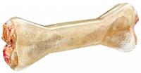 تصویر استخوان ژلاتینی  مخصوص سگ سالامی Trixie - 140 گرم