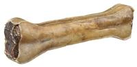 تصویر استخوان بزرگ جویدنی سگ Trixie با طعم Pizzle
