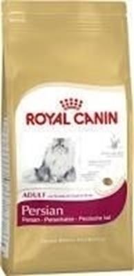 تصویر غذای خشک Royal Canin مخصوص گربه های بالغ پرشین