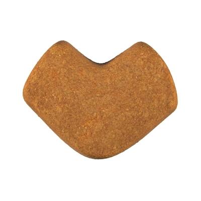 تصویر غذای خشک Royal Canin مخصوص سگ های نژاد ShihTzu بالغ  - ۱.۵ کیلوگرم