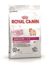 تصویر غذای خشک Royal Canin مدل Indoor Life مخصوص توله سگ (از 2ماه تا 10 ماه) نژاد کوچک  - 1.5 کیلوگرم