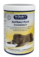 تصویر شیرخشک مخصوص سگ Dr.Clauder's