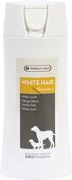 تصویر شامپو مخصوص سگ Versele-Laga  مدل White Hair