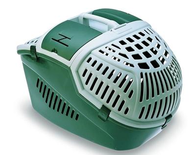 تصویر باکس سگ و گربه MPS مدل Avior
