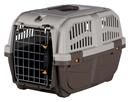 تصویر باکس سگ و گربه MPS مدل Skudo2