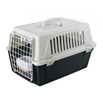 تصویر باکس سگ و گربه Ferplast مدل AtlasTransport
