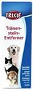 تصویر قطره پاک کننده اشک چشم مخصوص سگ، گربه و جوندگان Trixie - 50 میلی لیتر