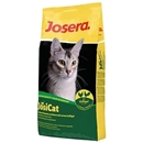 تصویر غذای خشک Josera مدل Josicat با طعم طیور 10کیلوگرم