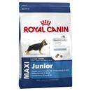 تصویر غذای خشک Royal Canin مخصوص توله سگ های نژاد بزرگ - ۴ کیلوگرم