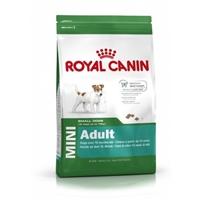تصویر غذای خشک Royal Canin مخصوص سگ های بالغ نژاد کوچک - ۸۰۰ گرم