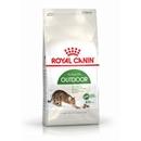تصویر غذای خشک Royal canin مدل Active life OUTDOOR مخصوص گربه بالغ - 2 کیلوگرم