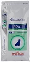 تصویر غذای خشک مخصوص سگ های عقیم شده نژاد کوچک Royal Canin مدل Neutred Adult رویال کنین - 1.5 کیلوگرم