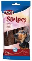 تصویر غذای تشویقی سگ Trixie مدل Stripes با طعم گوشت گاو