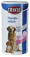 تصویر شیر خشک مخصوص توله سگ Trixe