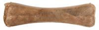 تصویر استخوان ژلاتینی مخصوص سگ trixie تهیه شده از پوست خشک شده گاو  - 99 گرم