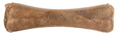 تصویر استخوان ژلاتینی مخصوص سگ trixie تهیه شده از پوست خشک شده گاو  - 230 گرم