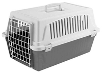 تصویر باکس سگ و گربه Ferplast مدل Atlas 20