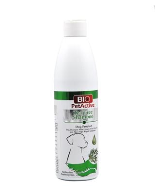 تصویر شامپو Bio مخصوص سگ حاوی روغن درخت چای  - 250 میلی لیتر