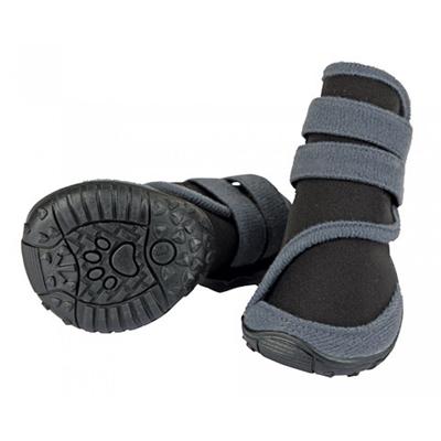 کفش سگ Kerbl سایز XXS - بسته 2 عددی |