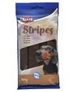 تصویر غذای تشویقی سگ Trixie مدل Stripes با طعم گوشت بره