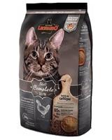 تصویر غذای خشک گربه بالغ Leonardo با طعم مرغ - 2 کیلو گرم