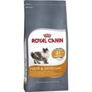 تصویر غذای خشک Royal Canin مدل Hair & Skin Care مخصوص گربه - 4 کیلوگرم