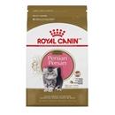 تصویر غذای خشک Royal Canin مخصوص بچه گربه پرشین - ۴ کیلوگرم