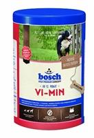 تصویر پودر مولتی ویتامین Bosch مدل VI-MIN
