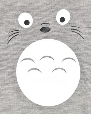 تصویر لباس سگ و گربه با طرح موش سایز S