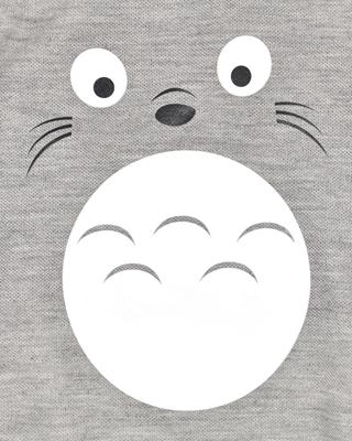 تصویر لباس سگ و گربه با طرح موش سایز 2XL