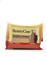 تصویر دستمال مرطوب Beauty Case مخصوص سگ و گربه- بسته 20 عددی