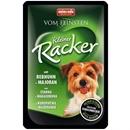 تصویر پوچ Animonda مخصوص سگ مدل Racker با طعم گوشت کبک و مرزنگوش