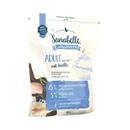 تصویر غذای خشک مخصوص گربه بالغ Sanabelle مدل Adult تهیه شده از ماهی تازه - 400 گرم