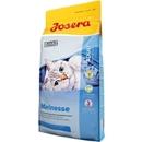 تصویر غذای خشک مخصوص گربه Josera مدل Marinesse مناسب برای گربه هایی با دستگاه گوارش حساس - 2 کیلوگرم