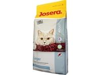 تصویر غذای خشک مخصوص گربه josera مدل leger مناسب برای کنترل وزن - 2 کیلوگرمی