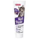 تصویر خمیر مالت  Beaphar مدل Dou-Active مخصوص گربه - 100 گرم