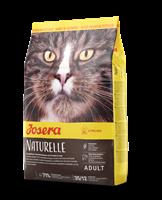 غذای خشک Josera مخصوص گربه های عقیم شده - 2 کیلوگرم