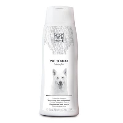 تصویر شامپو مخصوص سگ M-Pets