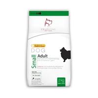 تصویر غذای خشک Celebone مخصوص سگ های بالغ نژاد کوچک - ۲.۵ کیلوگرم