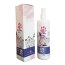 تصویر اسپری Anti itching مخصوص سگ و گربه  UsPet - 250میلی لیتر
