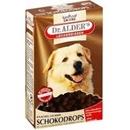 تصویر تشویقی سگ مدل schokodrops   شکلاتی - 250گرم
