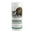 تصویر پودر ضد کک و کنه Magic coat   مخصوص سگ و گربه -310 گرم
